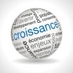 Axess Conseil Expert Comptable Paris