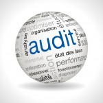 expert-comptable-paris-AUDIT