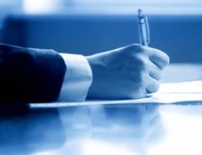 expert-comptable-paris creation societes